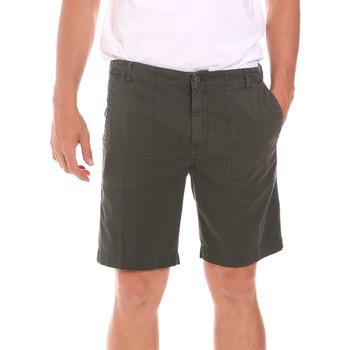 Vêtements Homme Shorts / Bermudas Colmar 0867T 8SP Vert