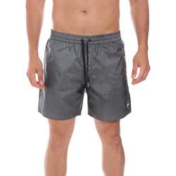 Vêtements Homme Maillots / Shorts de bain Colmar 7248 3TR Gris