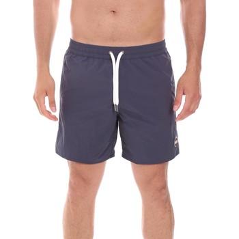 Vêtements Homme Maillots / Shorts de bain Colmar 7248 5SE Gris