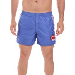 Vêtements Homme Maillots / Shorts de bain Colmar 7266 5ST Bleu