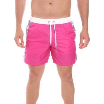 Vêtements Homme Maillots / Shorts de bain Colmar 7265 5ST Rose