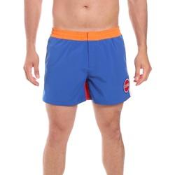 Vêtements Homme Maillots / Shorts de bain Colmar 7268 1QF Bleu