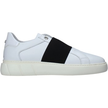 Chaussures Homme Slip ons Cult CLE103613 Blanc
