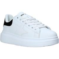 Chaussures Enfant Baskets basses Shop Art SA050301 Blanc