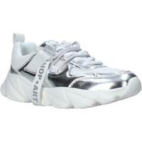 Chaussures Enfant Baskets basses Shop Art SA050321 Blanc