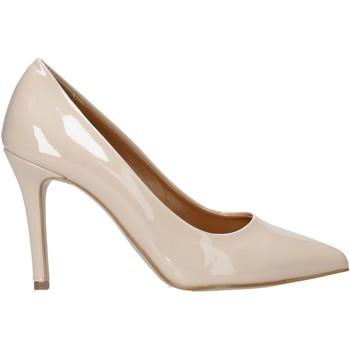 Chaussures Femme Escarpins Grace Shoes 038001 Rose