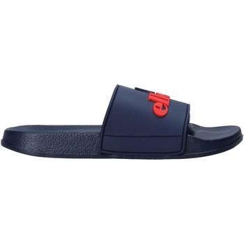 Chaussures Enfant Mules Ellesse EI0007S Bleu