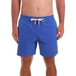 Vêtements Homme Maillots / Shorts de bain Colmar 7248 1TR Bleu