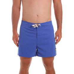 Vêtements Homme Maillots / Shorts de bain Colmar 7246 8RG Bleu