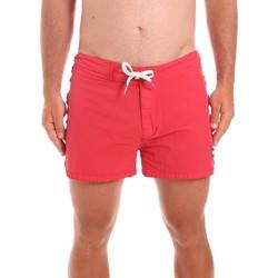 Vêtements Homme Maillots / Shorts de bain Colmar 7246T 7SD Rouge