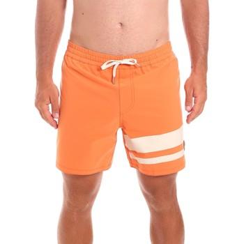 Vêtements Homme Maillots / Shorts de bain Colmar 7264 1TR Orange