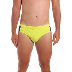 Vêtements Homme Maillots / Shorts de bain Colmar 6623 4LR Jaune