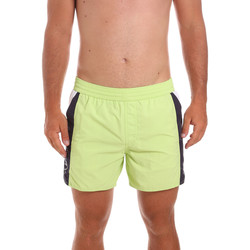 Vêtements Homme Maillots / Shorts de bain Colmar 7247 4RI Jaune