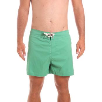 Vêtements Homme Maillots / Shorts de bain Colmar 7246 8RG Vert