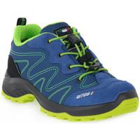 Chaussures Homme Multisport Lytos LE FLORIAN TM87 Blu