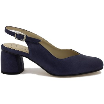 Chaussures Femme Escarpins Piesanto 200229 Azul