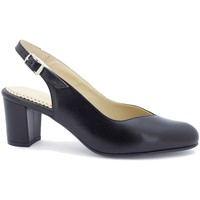 Chaussures Femme Escarpins Piesanto 200229 Negro