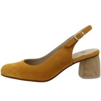 Chaussures Femme Escarpins Piesanto 200230 Naranja