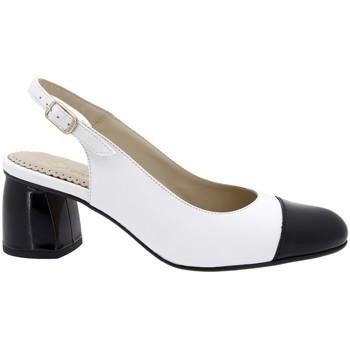 Chaussures Femme Escarpins Piesanto 200233 Negro