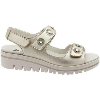Chaussures Femme Sandales et Nu-pieds Piesanto 200781 Otros