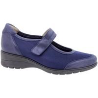 Chaussures Femme Ballerines / babies Piesanto 200960 Azul