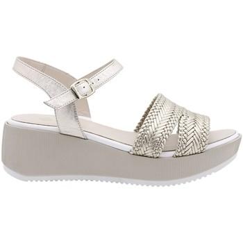 Chaussures Femme Sandales et Nu-pieds Piesanto 210357 Otros
