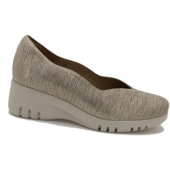 Chaussures Femme Escarpins Piesanto 210929 Otros