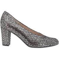 Chaussures Femme Escarpins Piesanto 175202 Gris