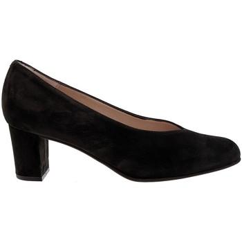 Chaussures Femme Escarpins Piesanto 175227 Marrón