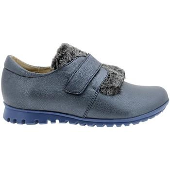 Chaussures Femme Derbies Piesanto 175531 Azul