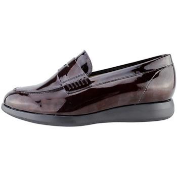 Chaussures Femme Mocassins Piesanto 175634 Burdeo