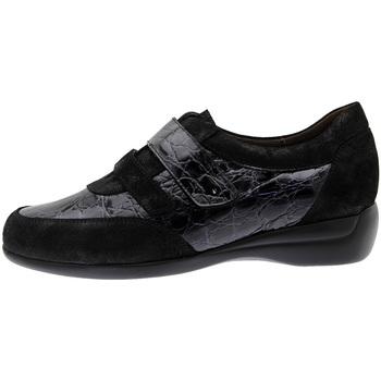 Chaussures Femme Derbies Piesanto 175676 Negro