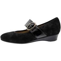 Chaussures Femme Ballerines / babies Piesanto 175727 Negro
