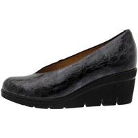 Chaussures Femme Escarpins Piesanto 175779 Gris