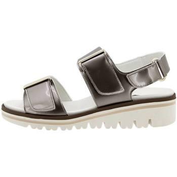 Chaussures Femme Sandales et Nu-pieds Piesanto 1777 Marrón