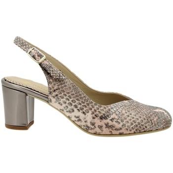 Chaussures Femme Escarpins Piesanto 180229 Marrón