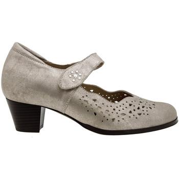 Chaussures Femme Escarpins Piesanto 180463 Marrón