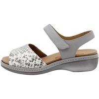 Chaussures Femme Sandales et Nu-pieds Piesanto 1807 Marrón