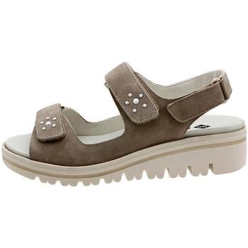 Chaussures Femme Sandales et Nu-pieds Piesanto 180781 Marrón