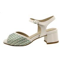 Chaussures Femme Sandales et Nu-pieds Piesanto 190286 Violeta