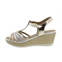 Chaussures Femme Sandales et Nu-pieds Piesanto 190351 Otros