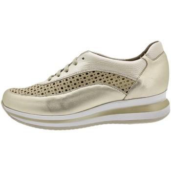Chaussures Femme Baskets basses Piesanto 190763 Otros