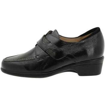 Chaussures Femme Derbies Piesanto 195602 Negro