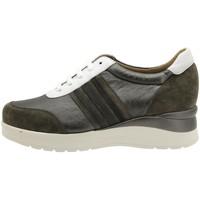 Chaussures Femme Baskets basses Piesanto 195751 Marrón