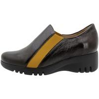 Chaussures Femme Mocassins Piesanto 195933 Marrón