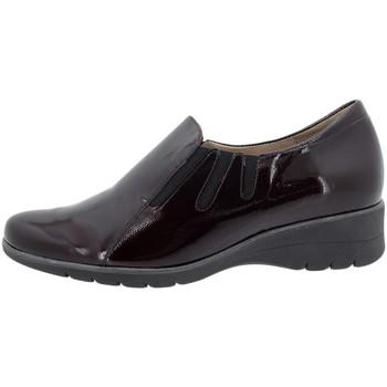 Chaussures Femme Mocassins Piesanto 195958 Burdeo