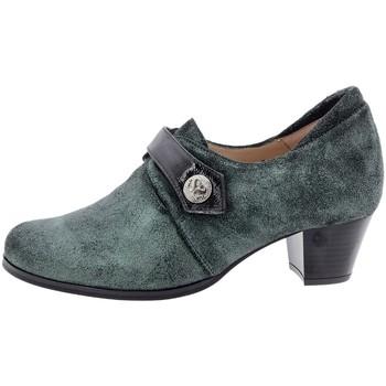 Chaussures Femme Derbies Piesanto 205462 Verde