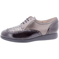 Chaussures Femme Derbies Piesanto 205540 Marrón