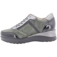 Chaussures Femme Derbies Piesanto 205756 Negro