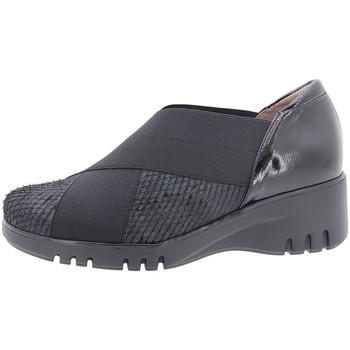 Chaussures Femme Mocassins Piesanto 205938 Verde